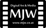 MJW – Digital Art & Media